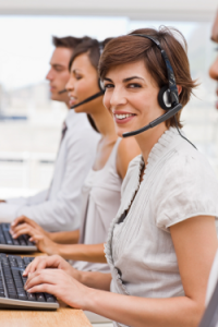 customerservice 200x300 What does  Internal Customer Service Really Mean?