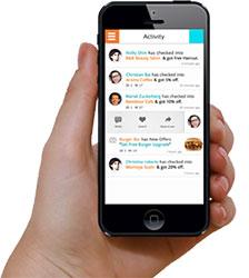smartphone Customer Service Keynotes