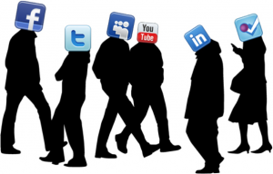 social media 300x192 Why Social Media is Critical in Your Customer Service Strategy – Before, During & After