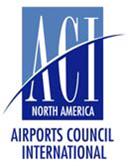 Airport Council International